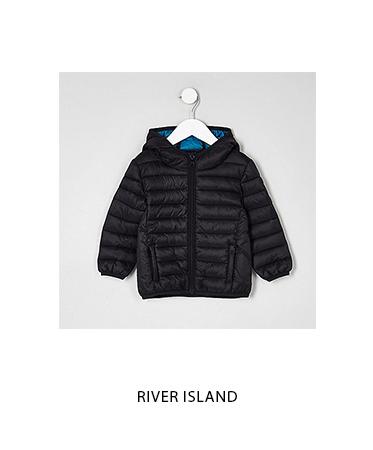 river island 2.jpg
