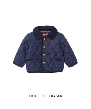 house of fraser1.jpg