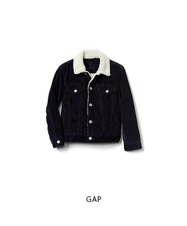 gap boys.jpg
