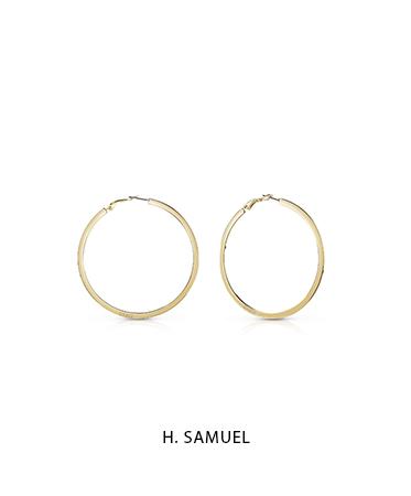 h samuel earrings.jpg