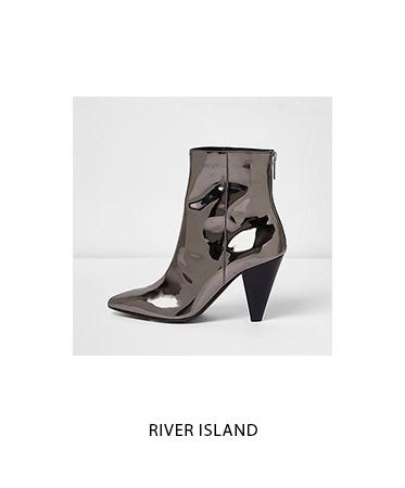 river island blog women.jpg