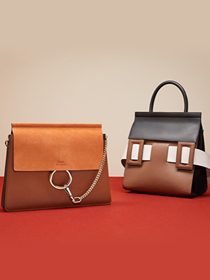 BACK TO WORK HANDBAGS AT  SELFRIDGES  What makes a great back to work bag? One that's roomy, smart and makes you feel the business, discover back to work accessories at Selfridges online.