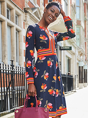 LAST SIP OF SUMMER AT  BODEN  Holding on to those last weeks of summer? Shop Boden's last sip of summer with an extra 20% off. Use code: NF86 at checkout.