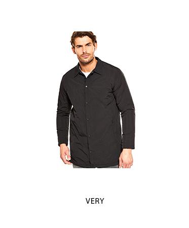 very coat.jpg