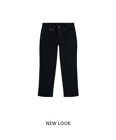 newlook jeans blog.jpg