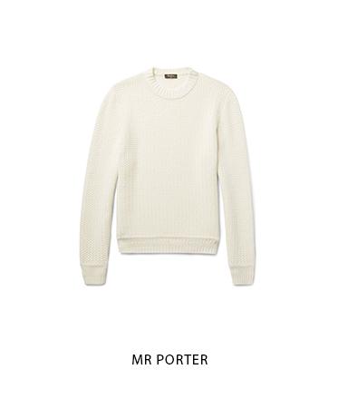 mr porter blog.jpg