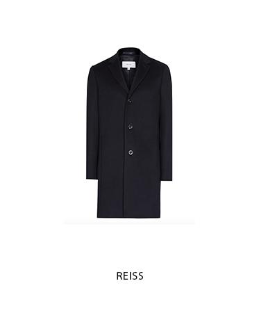 reiss over coat blog.jpg