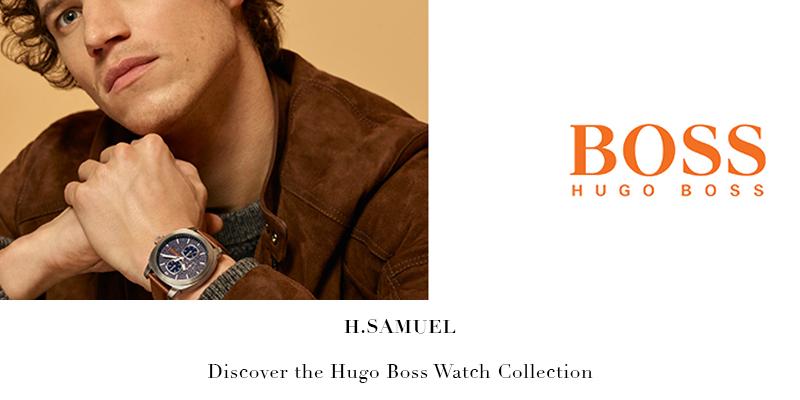 hsamuel banner blog.jpg