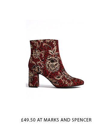 boots m&s.jpg