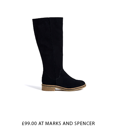 boots 2 m&s.jpg