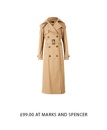 m&s coat 1.jpg