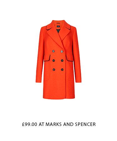 coat 5.jpg