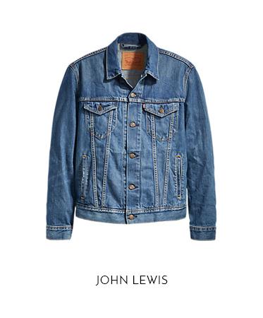 https://www.octer.co.uk/product/levis-trucker-jacket-shelf-1