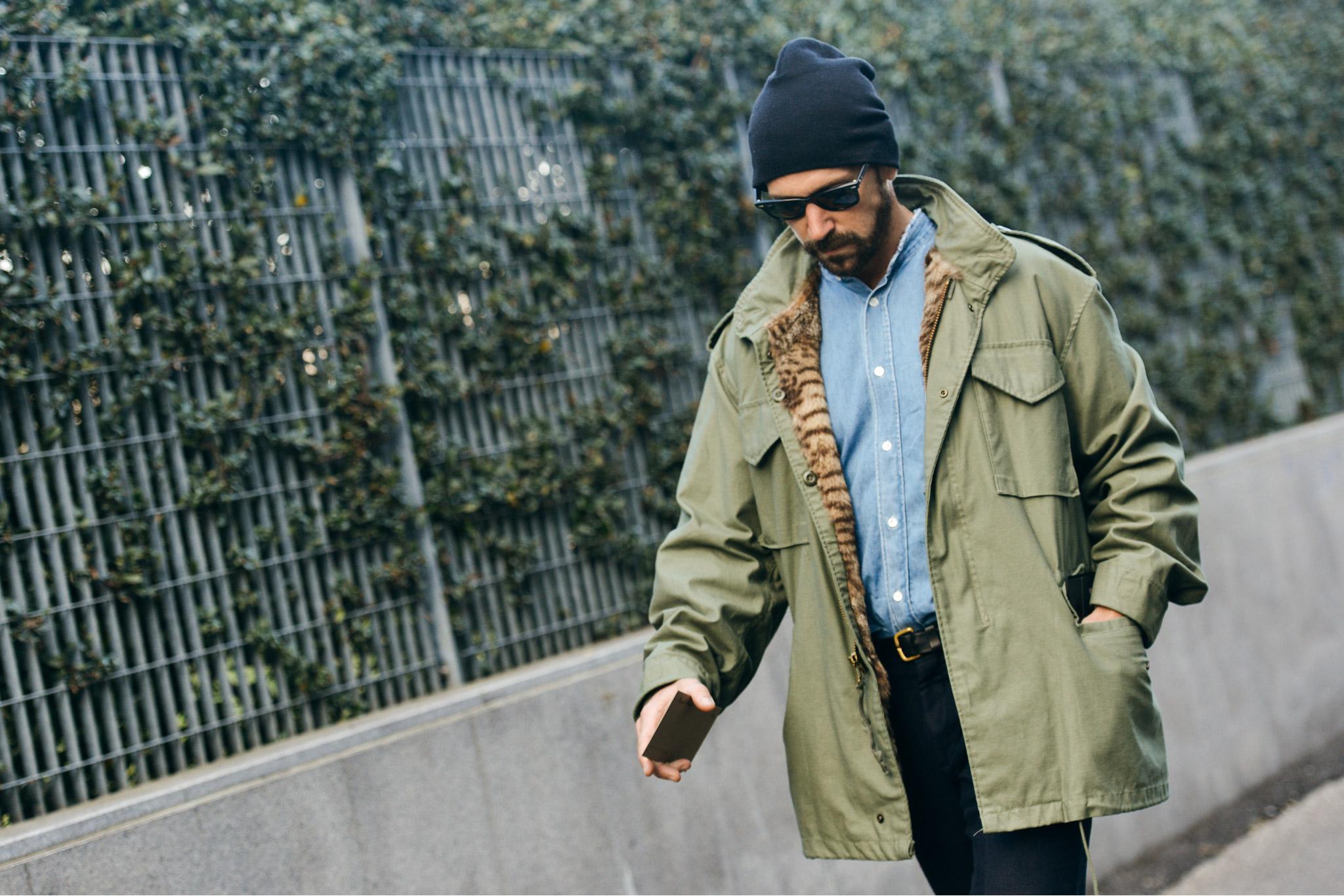 17-tommy-ton-fall-2015-menswear-street-style-09.jpg