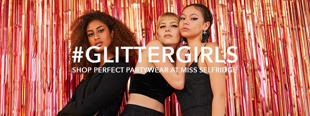glitter girls .jpg