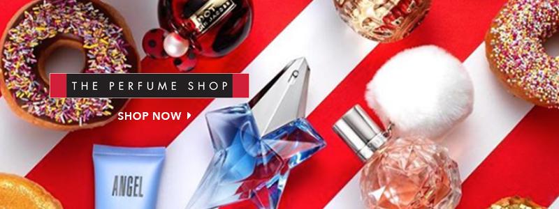 perfumer shop.jpg