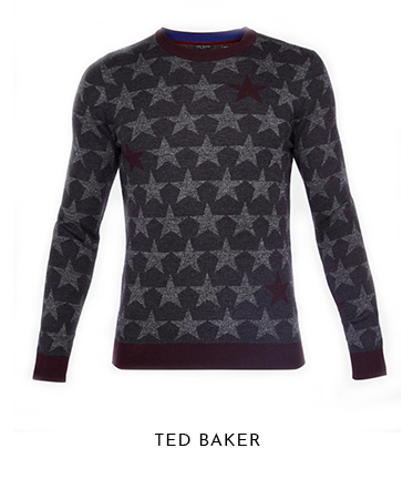 TED BAKER BLOG.jpg