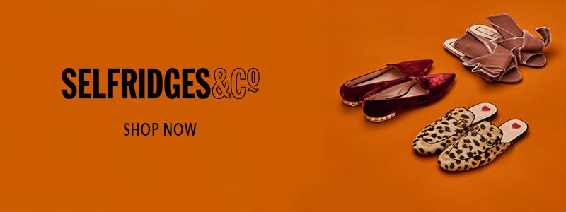 selfridges banner.jpg