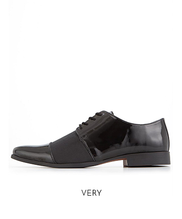 http://octer.co.uk/product/6f5bd02d0fc1/kg-neston-derby-shoe