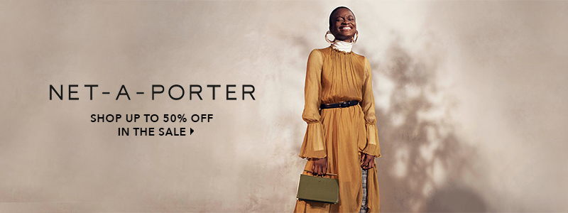 Net a porter banner.jpg