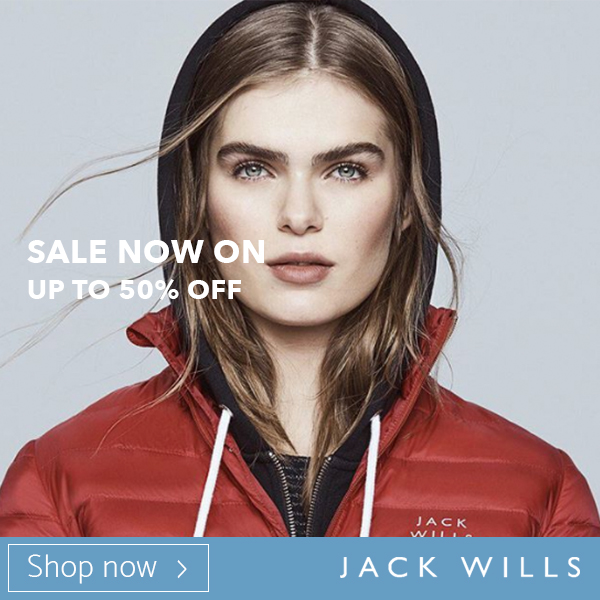 Jack Wills.jpg