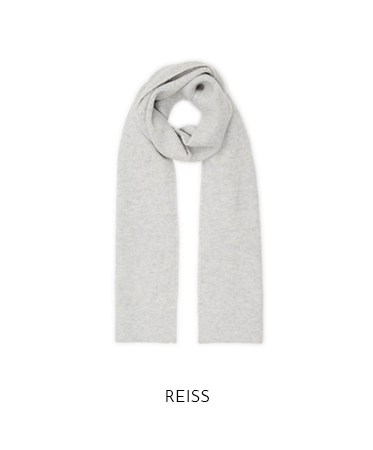 http://octer.co.uk/product/37a243e11318/reiss-cromer-cashmere-scarf-in