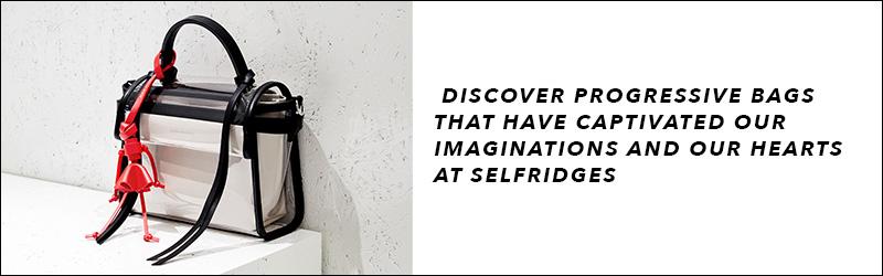 Selfridges banner1.jpg