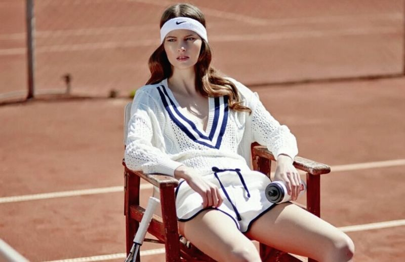 tennis-fashion-1.jpeg
