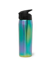 NIKE   Vacuum water bottle