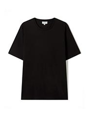 JIGSAW   Short sleeve t-shirt