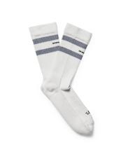 OFF WHITE   Sports socks