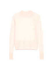 JACK WILLS  Pink sweater