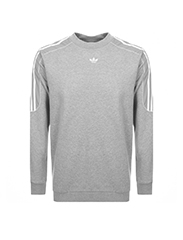 URBAN OUTFITTERS  Grey sweatshirt
