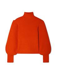CHLOE  Wool Blend Sweater