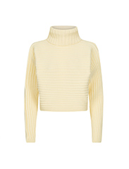 NEW LOOK  Roll Neck Sweater