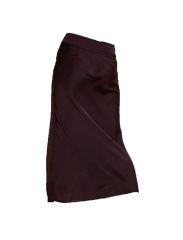 URBAN OUTFITTERS  Bias Cut Skirt