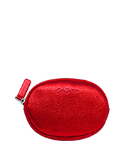 CATH KISTON  Oval Coin Purse