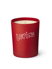 AMARA  Bella Freud Candle