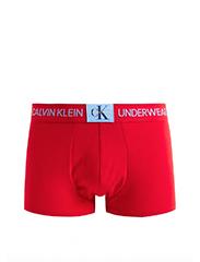 URBAN OUTFITTERS  Calvin Klein Boxerx