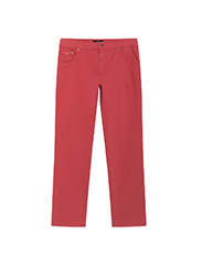 JOHN LEWIS & PARTNERS  Hackett Trousers