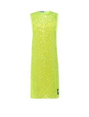 FARFETCH  Prada Dress