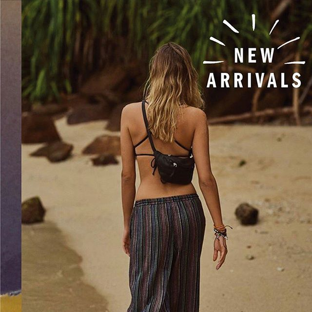 The new arrivals you need now, at @UrbanOutfitters  https://bit.ly/2wYVUiB