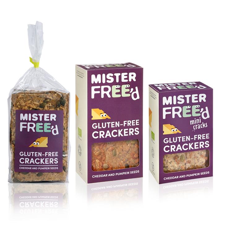 Cheese_Crackers.jpg