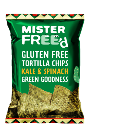 GF mockup Kale v website.png