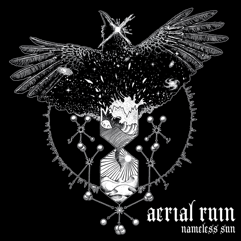 eleventh_vision-aerial_ruin_nameless_sun.jpg