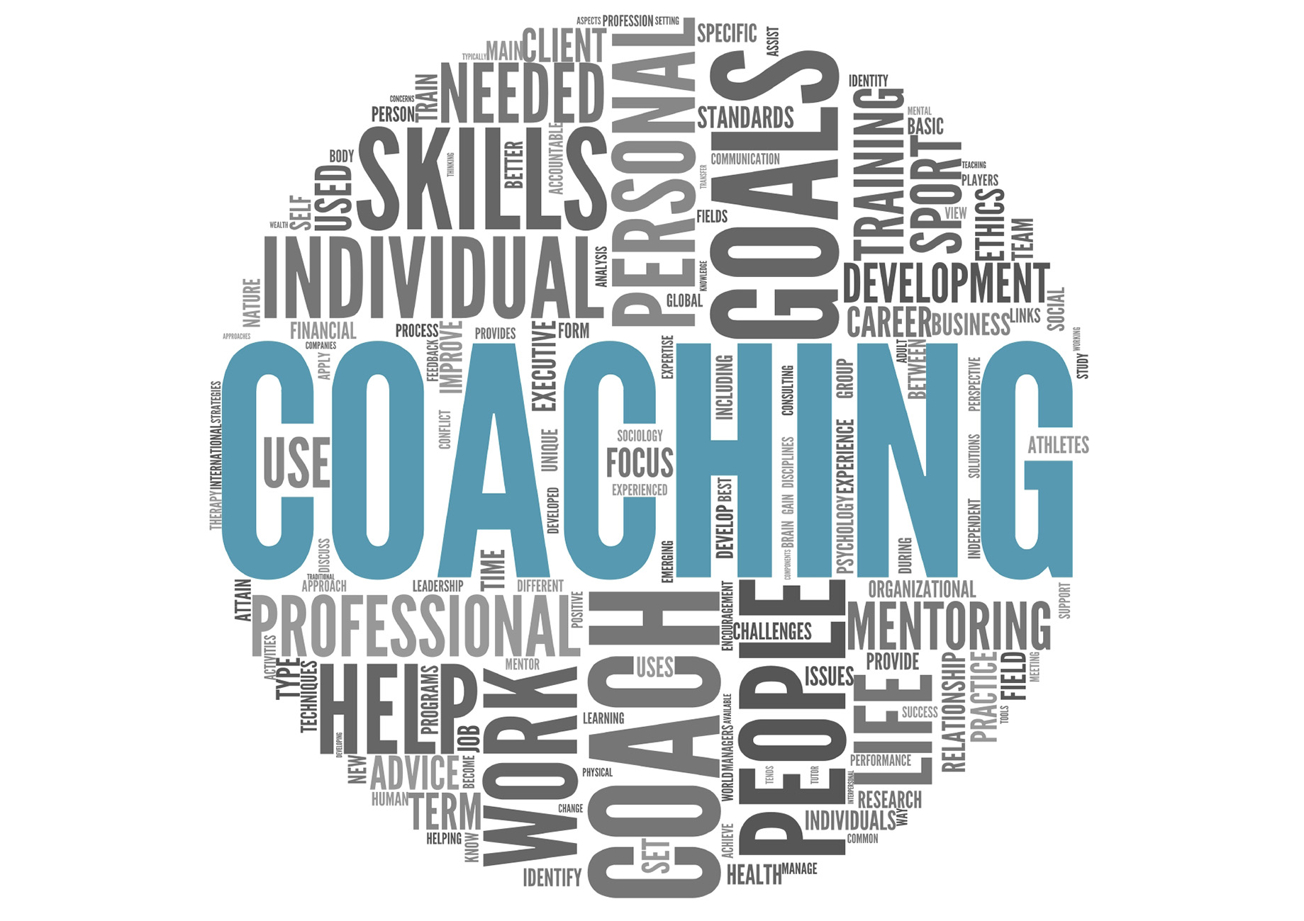 Coaching   Providing a program for your managers that will assist them in identifying adoption of behaviours, awarding success and focusing on strengths.