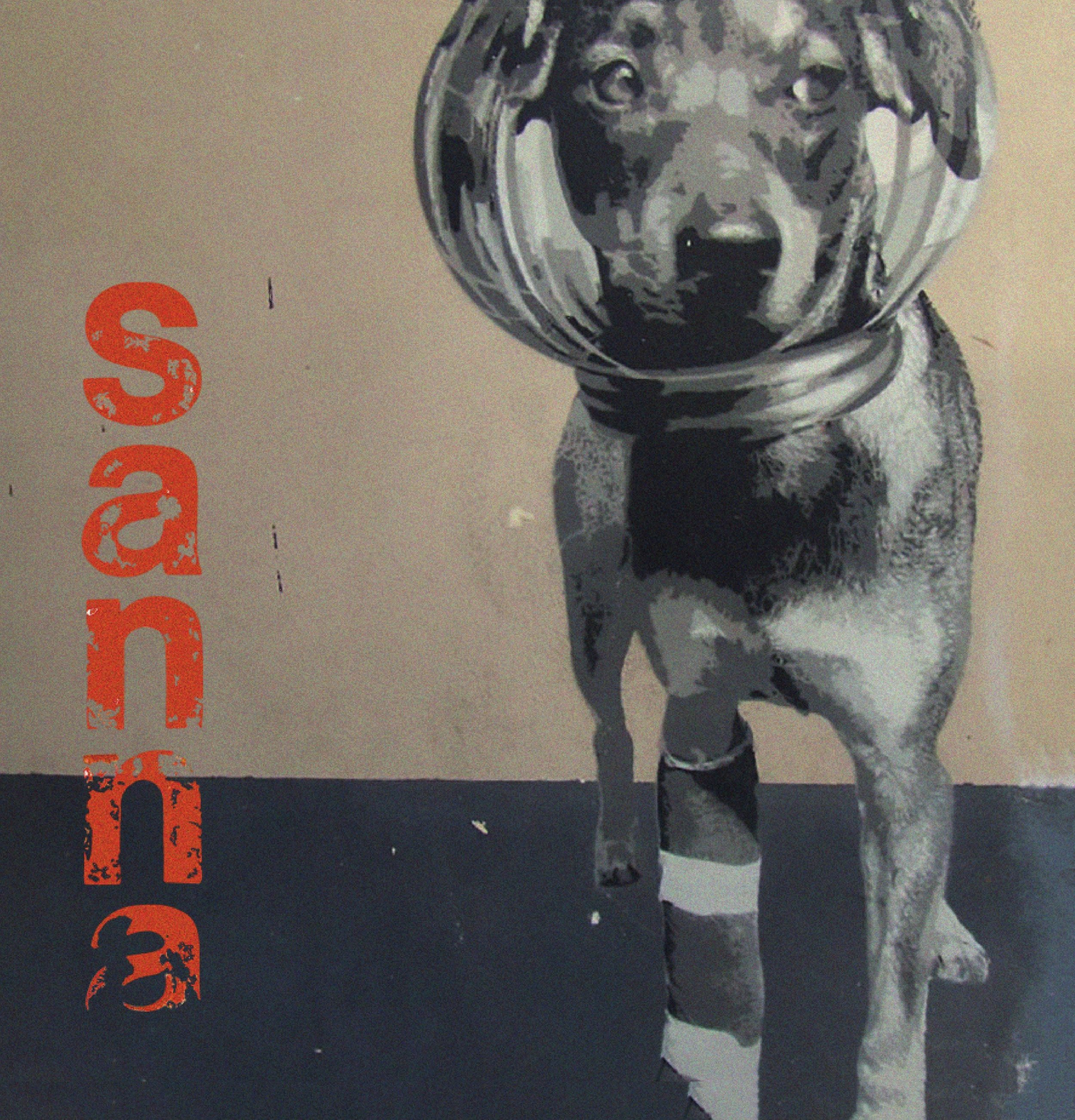 Sanna_Album_Cover_II.jpg