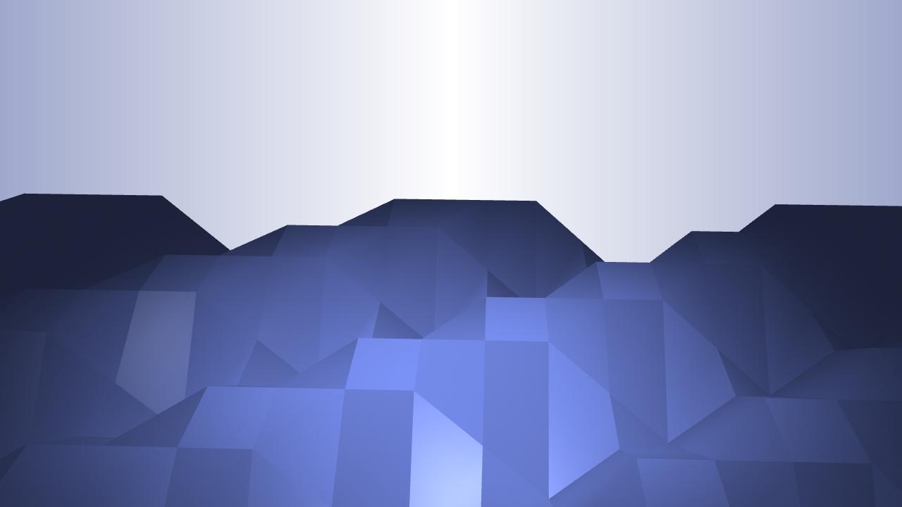 Terrains3.jpg