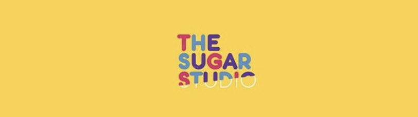 The Sugar Studio