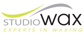 Studio Wax